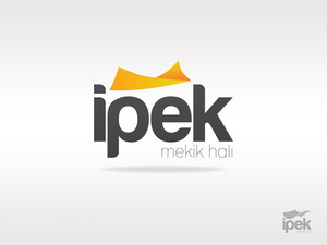 Ipeklogo4