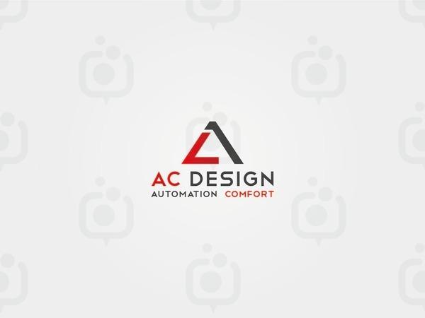 Acdesign
