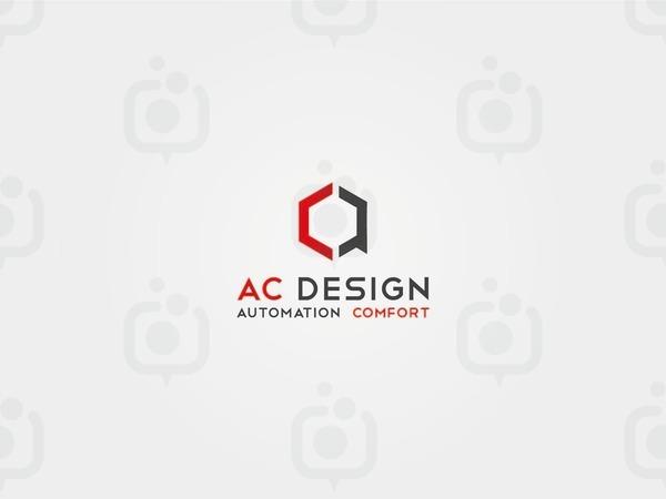 Acdesign2