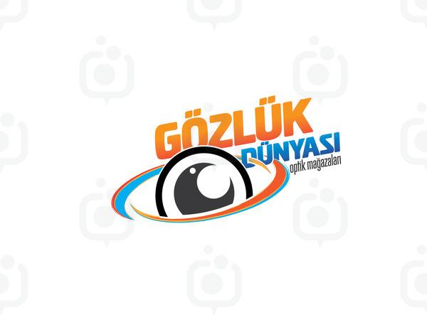 Gozluk1
