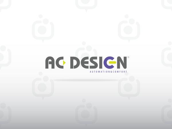 Ac designlogosunum
