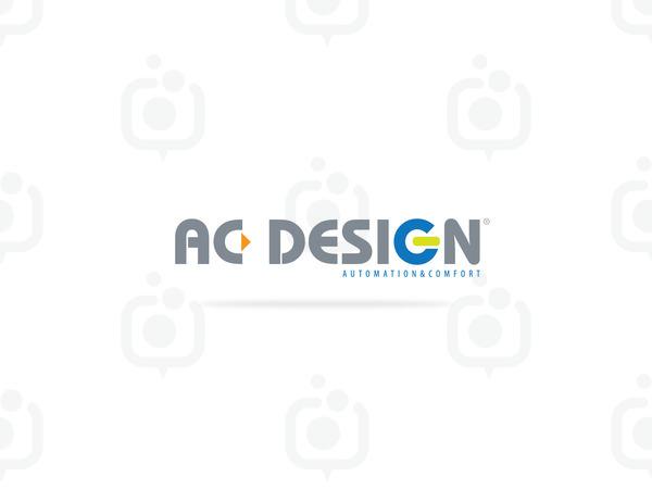 Ac designlogosunum2