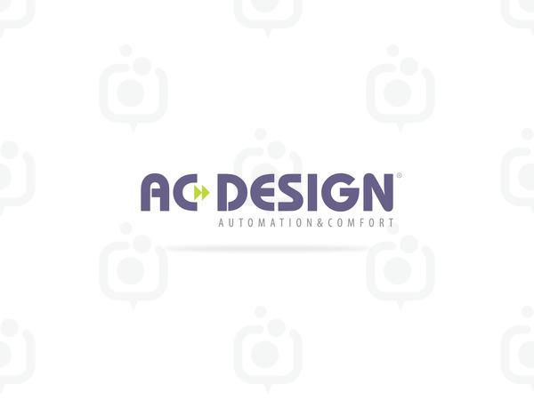 Ac designlogosunum3