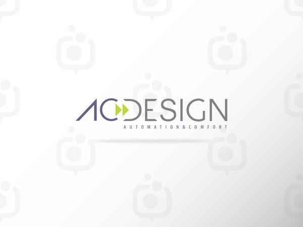 Ac designlogosunum4