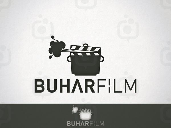 Buharfilm2