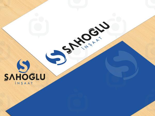 Sahoglu logo