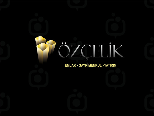 Backup of ozcelik