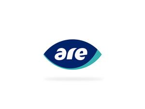 Are logo1