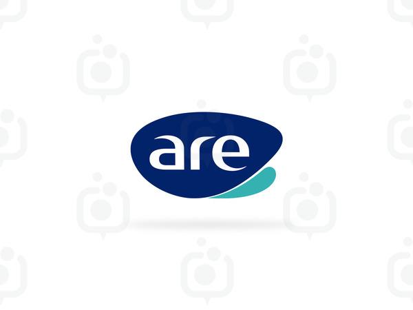Are logo2