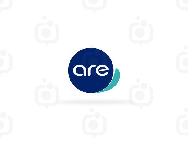 Are logo3