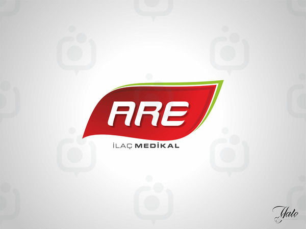 Are ila  medikal logo  al  mas    2