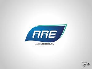Are ila  medikal logo  al  mas    4