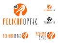 Proje#1254 - Mağazacılık / AVM, Sağlık Logo tasarımı  -thumbnail #9