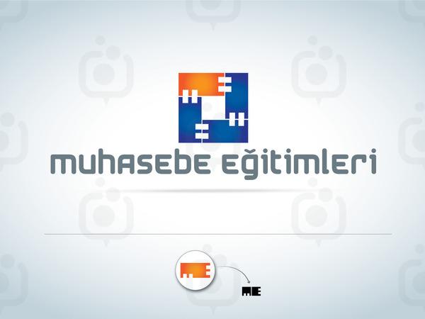 Muhasebe1