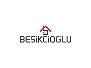 Besikcioglu logo