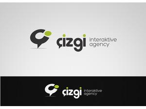 Proje#2817 - Reklam / Tanıtım / Halkla İlişkiler / Organizasyon Logo tasarımı  #111