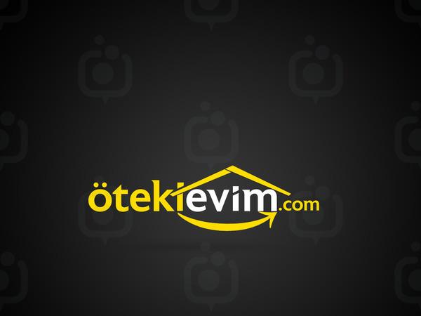 Otekievim3