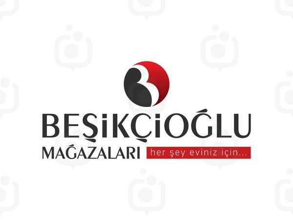 Besikcioglu logo 2
