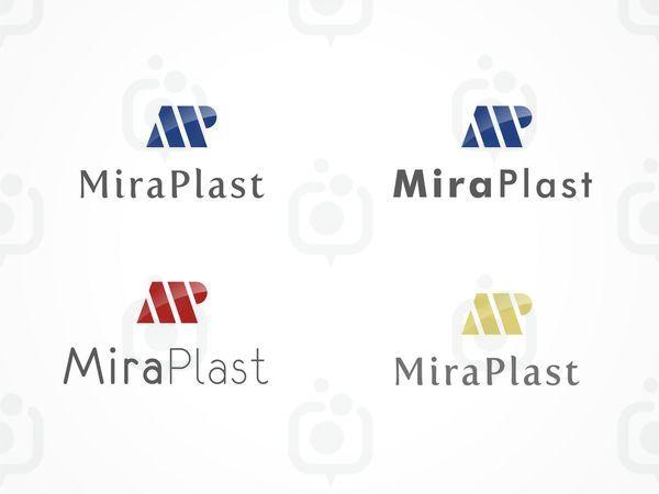 Miraplast3