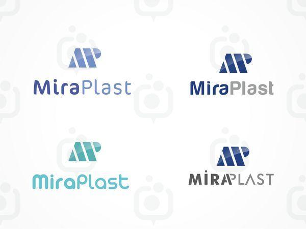 Miraplast4