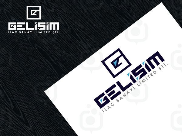 Gelisim logo2