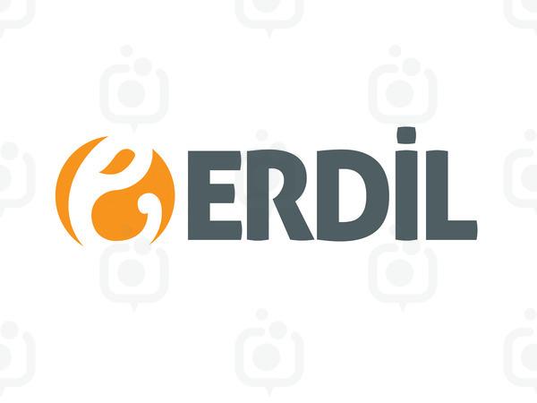 Erdil 4