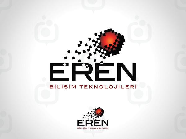 Eren bilisim