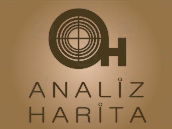 Analiz logo 1