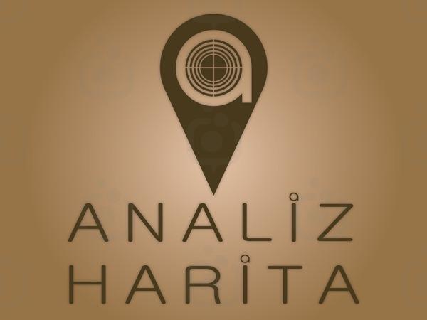 Analiz logo 2