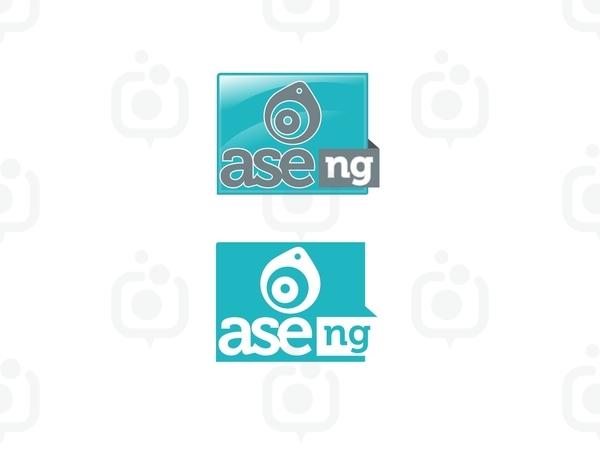 Ase ng logotype1