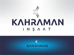 Kahramaninsaat 1