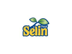Selin 01