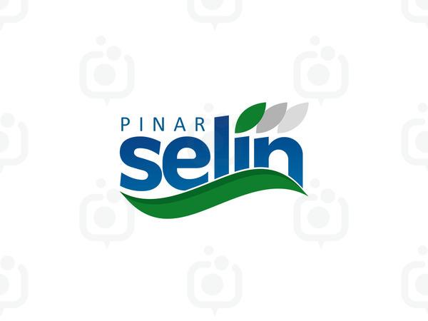 Selin logo3 kopya