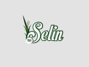 Selin1