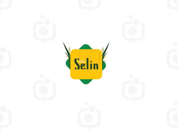 Selin2