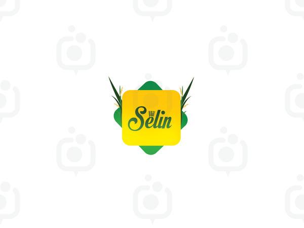 Selin3