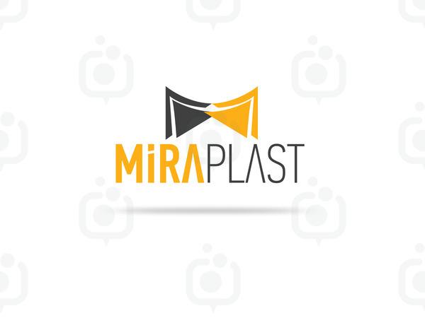 Miraplast 01
