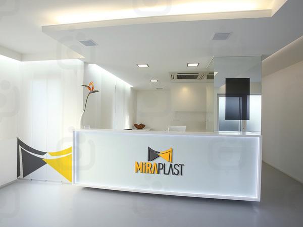 Miraplast 02