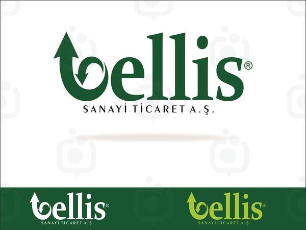 Bell s 2