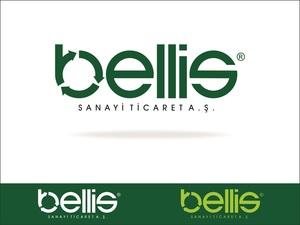 Bell s 1