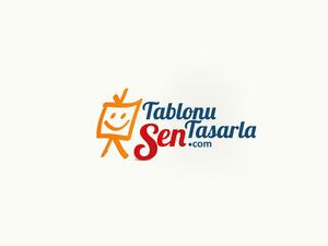 Proje#20830 - e-ticaret / Dijital Platform / Blog, Ev tekstili / Dekorasyon / Züccaciye Seçim garantili logo  #39