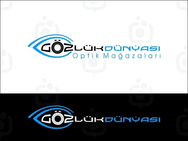 G zl k d nyas  logo