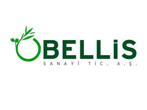 Bellis 1