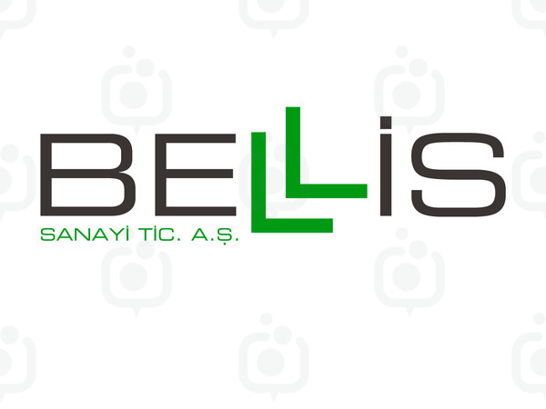 Bellis 2