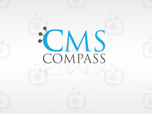 Cms compass