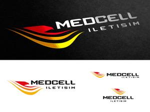 Medcell01