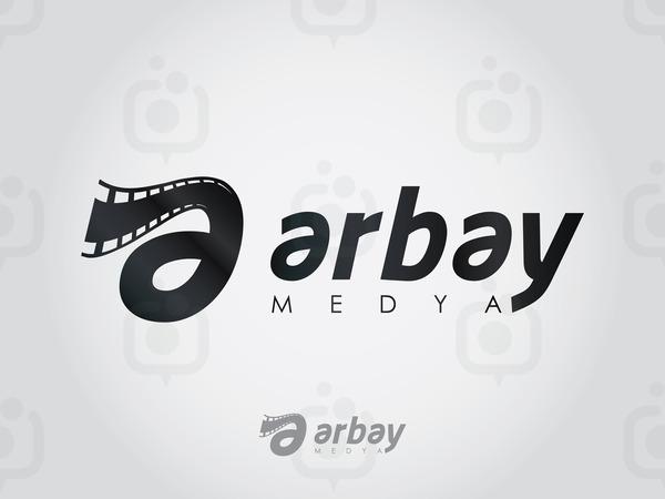 Arbay medya 01 01