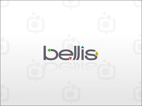 Bellis logo