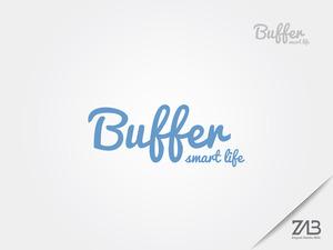 Buffer smart life 01