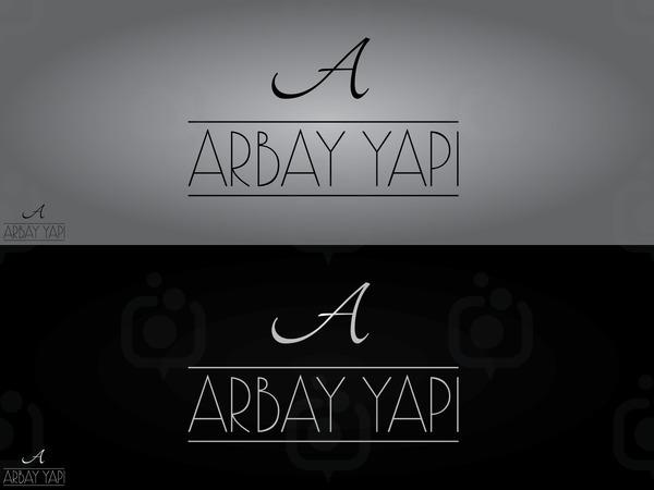 Arbay logo 1